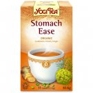 Yogi Tea Stomach Ease 17p