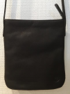 Harolds Crossbag medium Chaza svart
