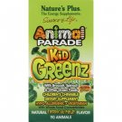Animal Parade Kid Greenz 90t