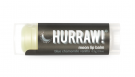 Hurraw Night Treatment Lip Balm 4,3g