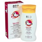 Eco Cosmetics Baby Bodylotion 200ml EKO