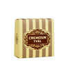 Victoria Soap Cremosin Soap 25g