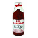 Don Antonio Sugo Alla Marinara 500 g