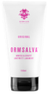 Ormsalva Orginal 150 ml