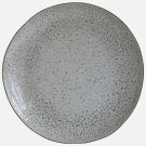 House Doctor Rustic Grey/Blue Plate