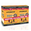 Litomove 2x100k