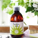 Maison Belle Hand Wash - Grapefrukt & Citron
