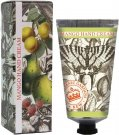 Kew Gardens Mango Hand Cream 75 ml