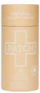 Patch Natural