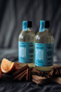 Yoi Kombucha Vinter  EKO 260ml
