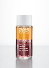 Börlind Orange Blossom Energizer 50ml