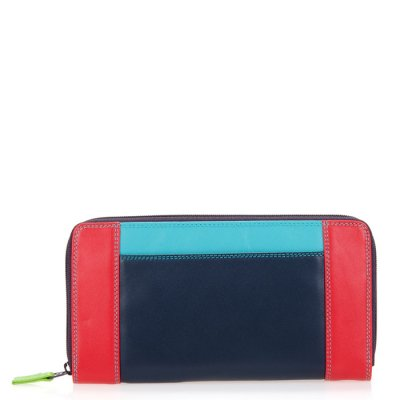 Mywalit Large Zip Wallet
