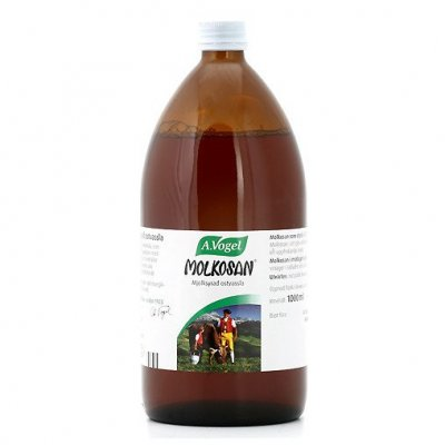 Molkosan 1000ml
