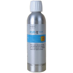 Eye q  Vanilj 200 ml
