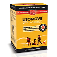 Litomove 100k
